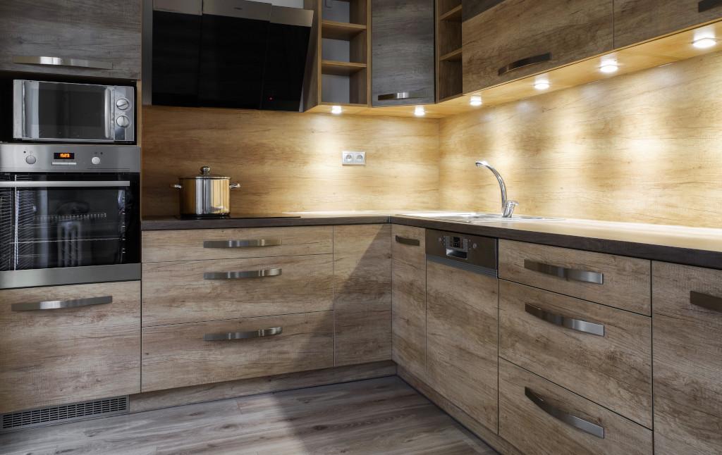 Top 7 Split Level Kitchen Remodel Design and Ideas