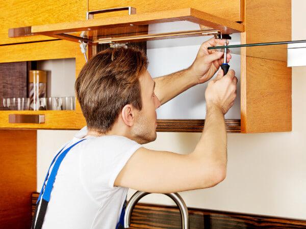 Appliance Shipments Continue Climb Through Q3