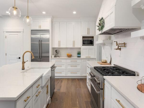 Average Bathroom Remodeling Cost in Glen Burnie, MD | 2021 Prices