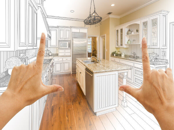 RSI Acquires Beck/Allen Cabinetry